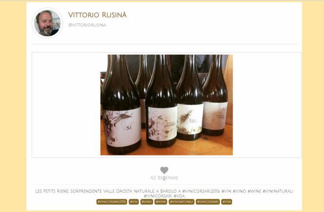 2016-12-10 Vittorio Rusinà